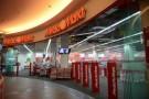 Media Markt,  Türkiye'de Yeni Bir Satış Hizmetini Devreye Alıyor