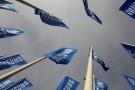 Samsung, 2 Haziran tarihinde etkinlik düzenleyeceğini duyurdu
