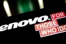 Lenovo'nun Vibe K5 modelinn sunulacağı bir başka ülke Hindistan olacak