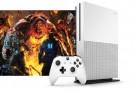 Xbox One S Oyun Konsolu Sızdırıldı