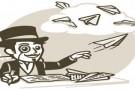Telegram Messenger,  Rakiplerini Kıskandıracak Yenilikler Sunmaya Devam Ediyor