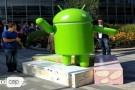 Google,  Android N Güncellemesinin Adını Açıkladı