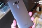 ASUS Zenfone 3 Deluxe, Dünyanın İlk Snapdragon 821 Akıllı Telefonu Oldu