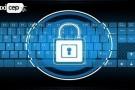 Hackerler için Ödenen Fidyeler Devasa Boyutlara Ulaştı