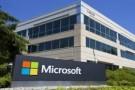 Microsoft'tan Abd Hükümetine Karşı Önemli Bir Hamle Geldi