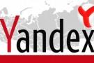 Yandex, 2016 İkinci Çeyrek Rakamları Açıklandı