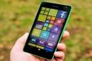 Windows Phone Akıllı Telefon Satış Rakamları Düşmeye Devam Ediyor