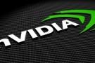 Nvidia'nın yeni Shield tableti iptal edildi