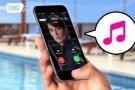 iPhone Zil Sesi Nasıl Değiştirilir?