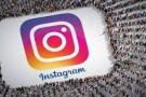Instagram'ın yeni özelliği belli oldu