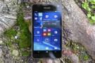 Lumia 650 için Resmi Fiyat İndirimi Geldi