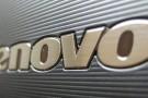 Lenovo'nun yeni bir akıllı telefonu Bluetooth SIG'de göründü