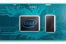 Intel, 7. Nesil Intel Core İşlemci Serisini Duyurdu