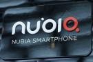 nubia Z11 akıllı telefon Çin dışına çıkıyor