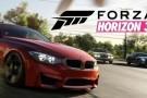 Forza Horizon 3'ün çıkış videosu yayınlandı