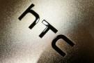 HTC Bolt yeni amiral gemisi olarak geliyor