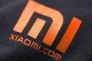 Xiaomi Mi 5S ve Mi 5S Plus 3 milyon kayıt aldı