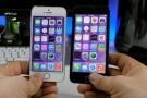 iPhone 6S, bir volkana düşerse ne olur?