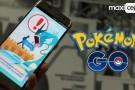 Pokemon Go Apple Watch için Duyuruldu