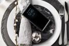 Samsung Galaxy S8 ve S8 Plus Model Numaraları Sızdırıldı