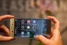 Sony Xperia XZ ekran değişimi nasıl yapılır?