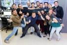 Xiaomi'den Üzen Ayrılık Haberi