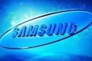 Samsung ile Imint arasında işbirliği anlaşması yapıldı