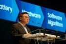 Samsung, Mobil Cihaz Kalite Kontrol Standartlarını Yükseltiyor