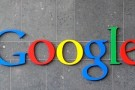 Google I/O 2017 etkinliğinin düzenleneceği tarihler belli oldu