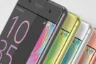 Sony, MWC'de 4K Snapdragon 835 Xperia Amiral Gemisi Telefonu, Diğer Dört Modeli İle Duyuracak