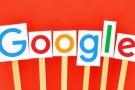 Google Pixel 2 hakkında bilgiler gelmeye başladı