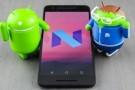 Android 7.1.2 Beta Duyuruldu Fakat Bazı Nexus Cihazları Güncellemeyi Almayacak
