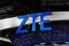 Resmi duyuru öncesinde ZTE Blade V8 Pro basın görseli sızdırıldı