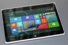 Microsoft Lumia 2020, tanıtılmadan iptal edildi