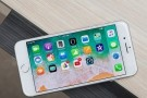 Apple, iPhone 8 Plus Modelinde Ortaya Çıkan Batarya Şişme Sorununu Araştırıyor
