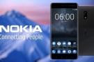 Nokia 6 Android 7.1.2 Nougat Güncellemesi Almaya Başladı