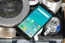 Xiaomi Mi 6, TENAA'da 4GB RAM ile Göründü