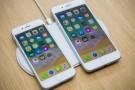 Turkcell, iPhone 8 ile iPhone 8 Plus'ın ön sipariş alımlarına başladı
