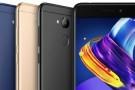 Huawei Honor 6C Pro, Mediatek MT6750 ve 5.2 inç Ekranla Resmi Olarak Duyuruldu