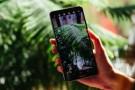 Yeni Huawei Mate 10 ve Mate 10 Pro Tanıtıldı