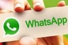 WhatsApp 3 yeni önemli özelliğe kavuştu