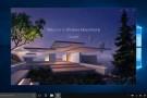 Windows 10 Fall Creators Güncellemesi Yayınlanmaya Başladı