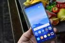 Huawei Mate 10 Pro Benchmark Sonuçları Geldi