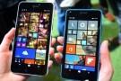 Microsoft Lumia 640 ve 640 XL, Windows 10 Fall Creators Güncellemesi Almayacak