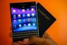 BlackBerry yavaş yavaş eski gücüne dönüyor