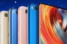 Xiaomi, Eylül Ayında Rekor Kırarak 30 Günde 10 Milyonun Üzerinde Satış Yaptı