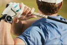 Gear S3 Golf Edition, resmiyete kavuştu