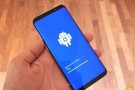 Samsung Galaxy S8, S8 + ve J7 Pro için Yeni Güncelleme Yayınlandı