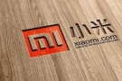 Mi 5X ve Redmi Note 4 hız testinde