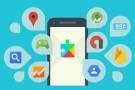 Google, Play Store'da Anlık Uygulamalar Özelliğini Test etmeye Başladı